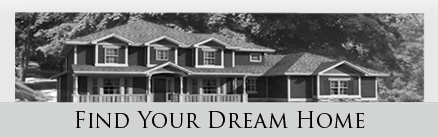 Find Your Dream Home, Raymundo Picon REALTOR