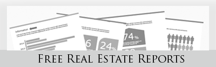 Free Real Estate Reports, Raymundo Picon REALTOR
